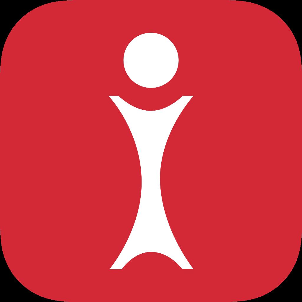 Preiss Residents App